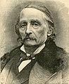 Cesare Cantù, morto l'11 marzo a Milano.jpg
