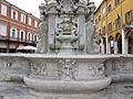 Cesena, fontana masini 09.JPG