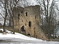 Cesis Castle 2014-12-27 (2).jpg
