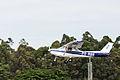 Cessna 152 PR-ABR (8477114574).jpg