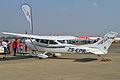 Cessna 182K Skylane 'ZS-EPR' (16689911327).jpg