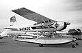 Cessna A185E Amphibious floats. (6002935915).jpg
