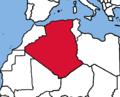 Cezayir cb.png