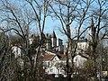 Château-l'Evêque 5.JPG