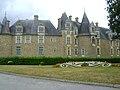 Château de Châteaubriant 3.jpg