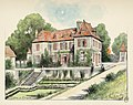Château de Denguin - Fonds Ancely - B315556101 A SAINTMARTIN 015.jpg