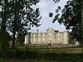 Château de Mursay-côté-Sèvre.JPG