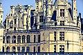 Château de Saumur France 04.jpg