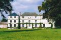 Château de la Marre.png
