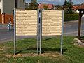 Chézy-sur-Marne-FR-02-A-29.jpg