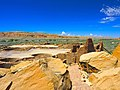 Chaco Culture National Historical Park-69.jpg