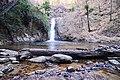 Chae Son Waterfall (29930870716).jpg