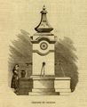 Chafariz de Cacilhas - Diario Illustrado (1Nov1874).png