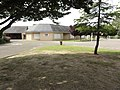 Champfleur (Sarthe) école.jpg
