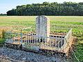 Champignelles-FR-89-mémorial des résistants-01.jpg