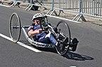 Championnat de France de cyclisme handisport - 20140615 - Contre la montre 62.jpg