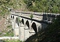 Champsaur-aqueduc49.JPG