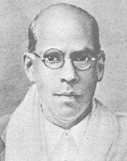 Changanassery Parameswaran Pillai social reformer, lawyer and judge
