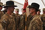 Change of command ceremony 121012-A-RT803-014.jpg