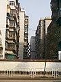 Changsha PICT1420 (1373535518).jpg