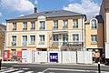 Chantier de l ancienne poste de Saint-Remy-les-Chevreuse 085.jpg