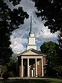 Chapel at Sweet Briar College - panoramio.jpg