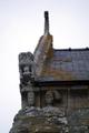 Chapelle Dame Hirel Ruca 13.png