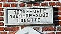 Chapelle Notre Dame de Lorette, Villers en Cauchies (7).jpg