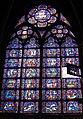 Chapelle Saint-Georges, Notre Dame Cathedral, Paris (3560921252).jpg