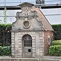 Chapelle Saint-Hubert de Mazingarbe.jpg