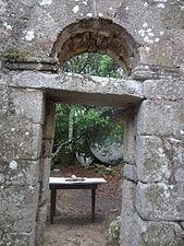 Chapelle San Agostino de Chera 12.JPG
