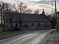 Chapelle St Pierre Vineuil St Firmin 5.jpg