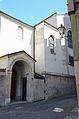 Chapelle de l'Oratoire 01.jpg