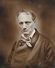 Charles Baudelaire LACMA AC1992.229.53.jpg