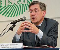 Charles De Courson.JPG