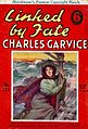 Charles Garvice - Linked by Fate.jpg