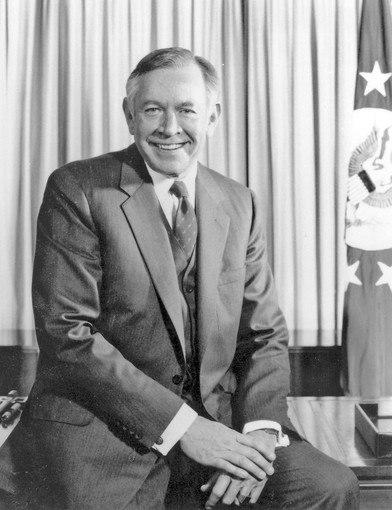 Charles H Price II