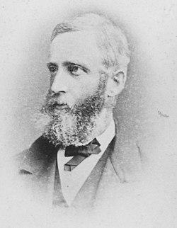 Charles Henry Pearson.jpeg