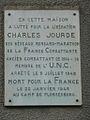 Charles Jourde.jpg