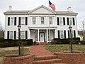 Charles Rice Ames House.jpg