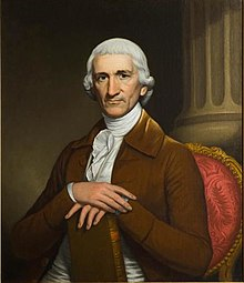 Charles Thomson full portrait - Joseph Wright (frame cropped).jpg