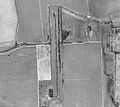 Charleston Municipal Airport-MS-17Feb1996-USGS.jpg