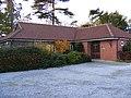 Charsfield Village Hall - geograph.org.uk - 1029586.jpg