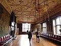 Charterhouse, London 15.jpg