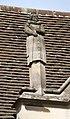 Charterhouse roof statue 3 (13909202207).jpg