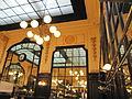 Chartier Bouillon Parisien restaurant.JPG