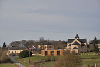 Chasseneuil-en-Berry.JPG