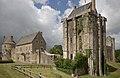 Chateau Saint Sauveur Vicomte.jpg