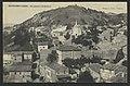 Chateauneuf-D'Isère. - Vue générale (St-Hugues) (33605683884).jpg