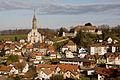 Chatel-St-Denis.jpg